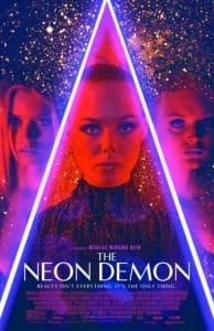 neon demon ver7