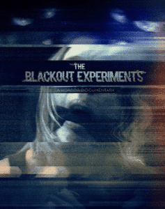 Blackout-Experiments-21