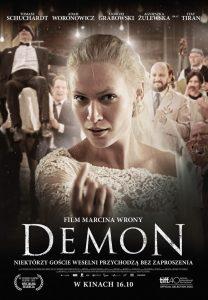 Plakat-DEMON_m-711x1024
