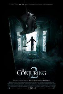 conjuringpostersmall
