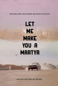let-me-make-you-a-martyr-600x889
