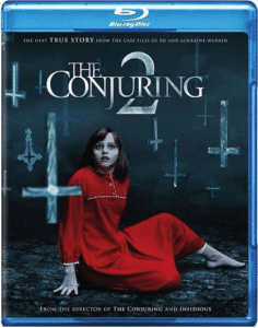 the-conjuring-2-blu-ray