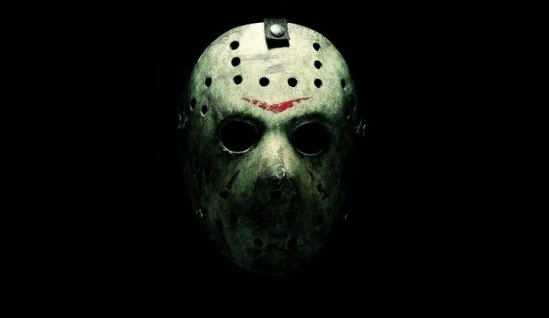 friday the 13th movie reboot remake jason voorhees mother father family