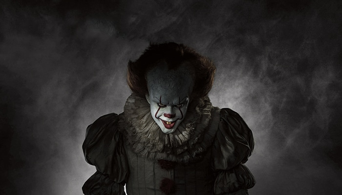 pennywise ew 0005412022