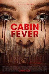cabin_fever_2016_poster