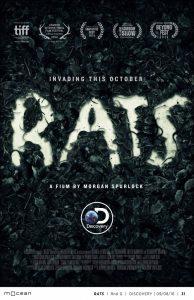 RATS RndG 0908161 663x1024