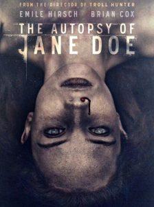 the-autopsy-of-jane-doe-teaser-1