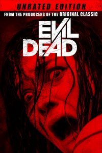 1756_evildead_ka_unrated_2100x1400