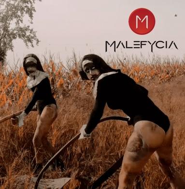 malefycia