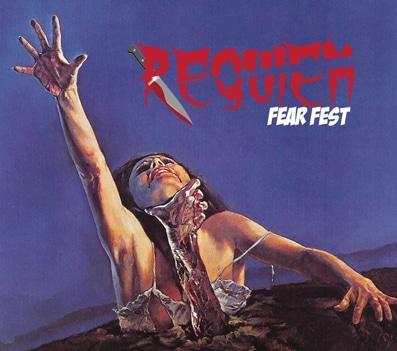 requiem-fearfest