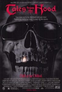 tales-from-the-hood-movie-poster-1995-1020204982