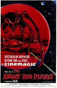 the-angry-red-planet-movie-poster-1960-1020143993