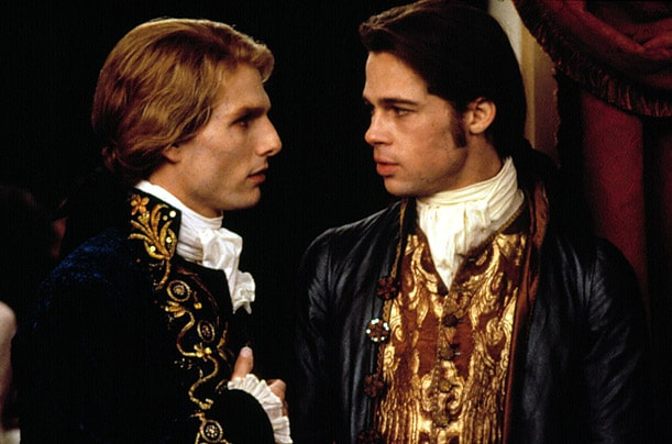 Lestat interview with the vampire 27195746 611 404