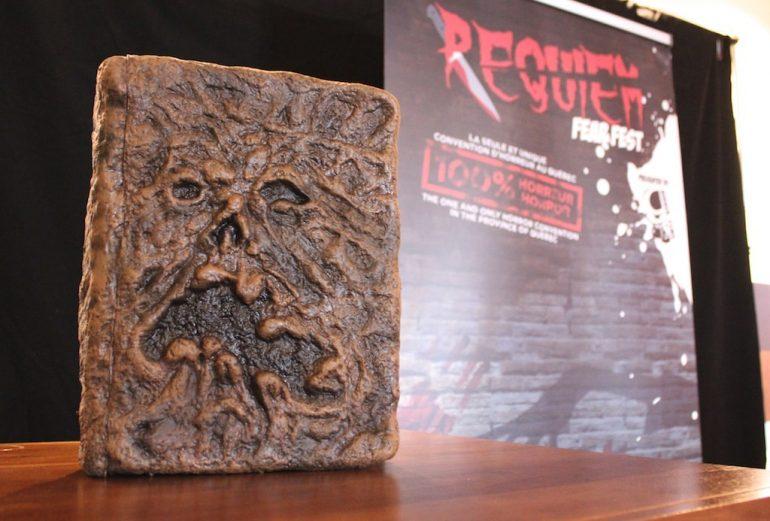 Requiem Fear Fest