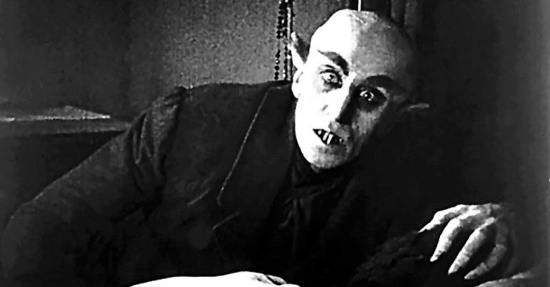 SP Nosferatu
