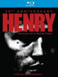 henry-portrait-serial-killer-blu-ray
