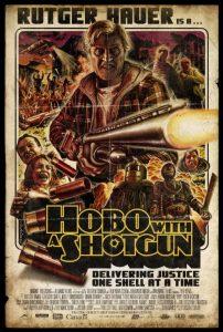 hobo_with_a_shotgun
