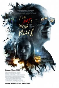 i am not a serial killer ver3