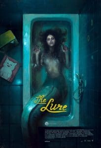 Lure poster 900