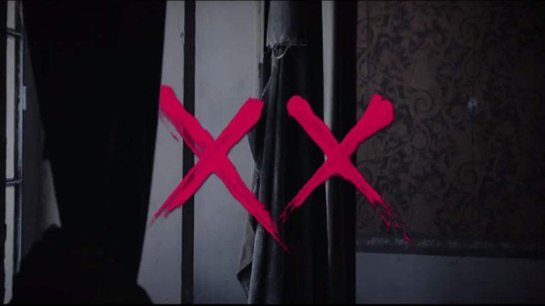 XX FeatureIMG