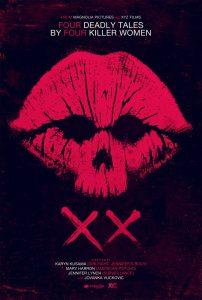 XX poster final 690x1024