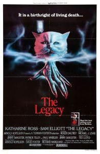 legacy poster 01