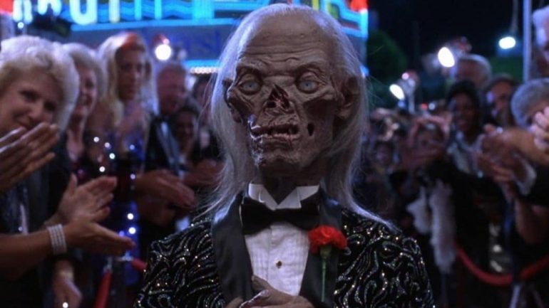 Tales From The Crypt Header Large 1050 591 81 s c1