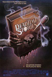 deadtimestories usposter01