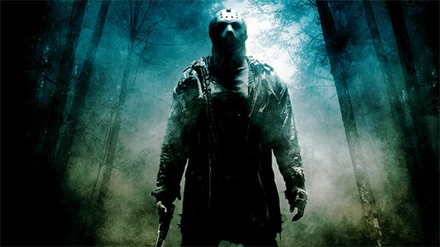 friday the 13th movie reboot remake jason voorhees mother father family origin
