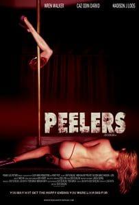 peelers 1