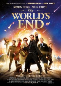 worlds end poster 2