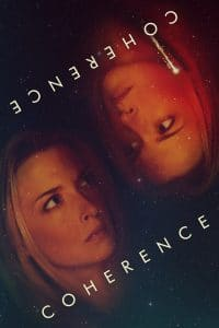 coherence poster goldposter com 20
