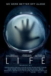 life ver2