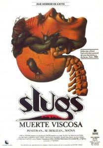 slugs poster 01