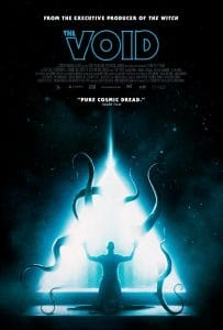 the void poster2 1