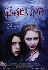 220px Thegingersnapsfilmposter