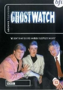 250px Ghostwatch