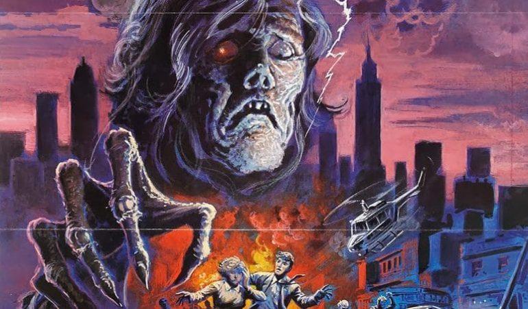 Nightmare City poster2 e1492268844330