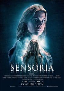 Sensoria poster 1200px