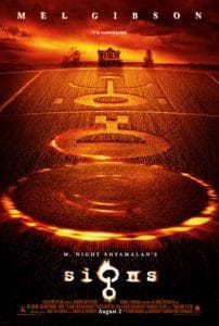 The Signs movie
