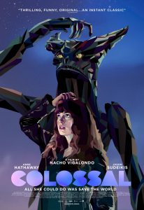 colossal poster2