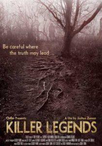 killer legends 210x300