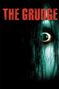the grudge poster big