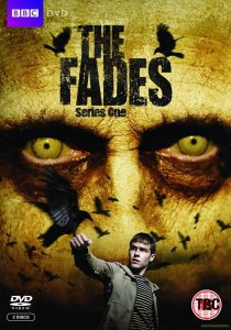 the fades tv series 607110080 large