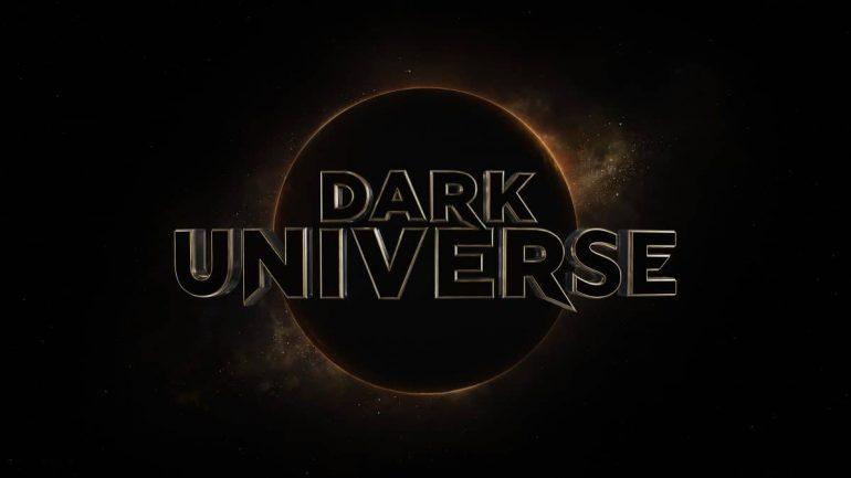 FIN02 DarkUniverse TT 2