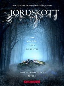 SH Jordskott PosterArt Final
