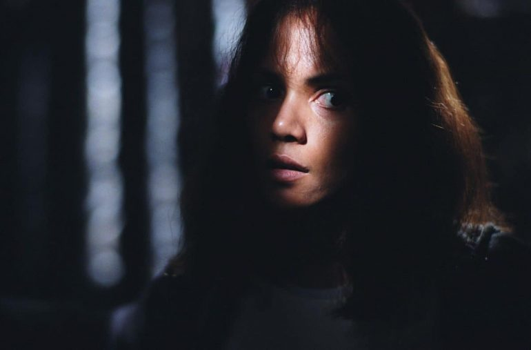 halle berry in gothika 2003 large picture