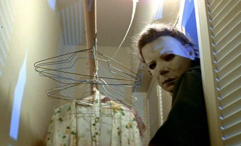 halloween image e1494978592520