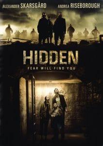 hidden 2015.38199