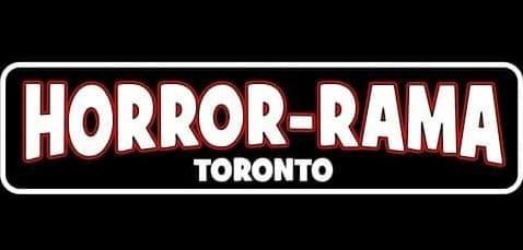 horror rama2 e1495892806409